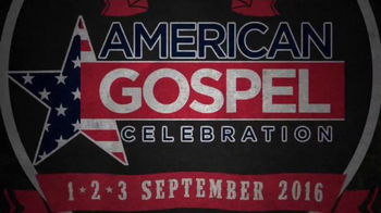 John Hagee Ministries TV Spot, '2016 American Gospel Celebration' - 21 commercial airings