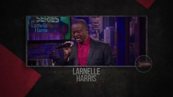 John Hagee Ministries TV Spot, '2016 American Gospel Celebration' - Thumbnail 4