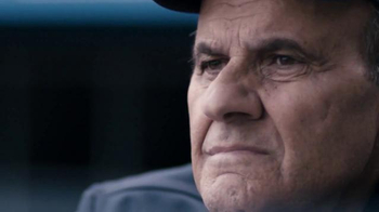 Prostate Cancer Foundation TV Spot, 'MLB PSA' Featuring Joe Torre - 28 commercial airings