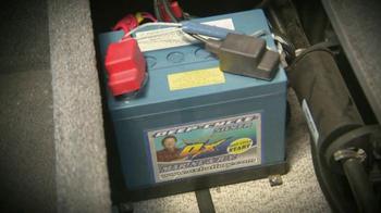 Babe Winkelman's Ox Batteries TV Spot, 'Stringent Power Needs' - Thumbnail 4