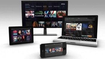 XFINITY On Demand TV Spot, '2016 June Movie Releases' - Thumbnail 9