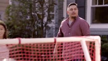 2016 Honda Accord LX TV Spot, 'Camion de Helados' [Spanish] - Thumbnail 2