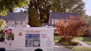 2016 Honda Accord LX TV Spot, 'Camion de Helados' [Spanish] - Thumbnail 7