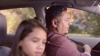 2016 Honda Accord LX TV Spot, 'Camion de Helados' [Spanish] - Thumbnail 8