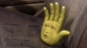 Midas TV Spot, 'Spinning' - Thumbnail 3