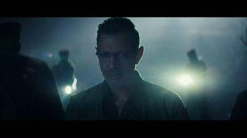 Independence Day: Resurgence - Alternate Trailer 25