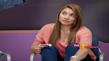 Silka TV Spot, 'Semana de tratamiento: Día 5' con Alan Tacher [Spanish] - Thumbnail 8