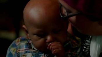 St. Jude Children's Research Hospital TV Spot, 'Ayuda' [Spanish] - Thumbnail 1