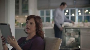 Cascade Platinum TV Spot, 'Yes, Dear' - Thumbnail 1