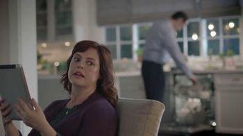 Cascade Platinum TV Spot, 'Yes, Dear'