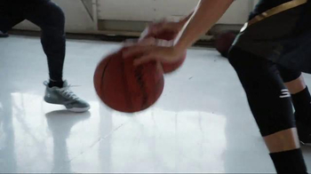 Chase TV Spot, 'Master a Faster Way to Send Money' Featuring Stephen Curry - Thumbnail 1