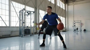 Chase TV Spot, 'Master a Faster Way to Send Money' Featuring Stephen Curry - 245 commercial airings
