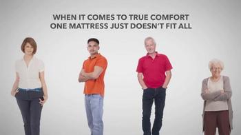 Sleepy's One Day Mattress Sale TV Spot, 'Selection Matters' - Thumbnail 1
