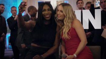 2016 US Open TV Spot, 'Selfie' - 43 commercial airings