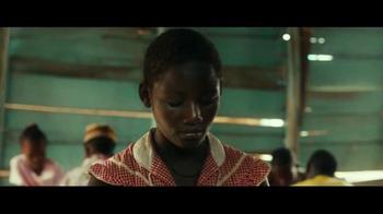 Queen of Katwe - Alternate Trailer 1