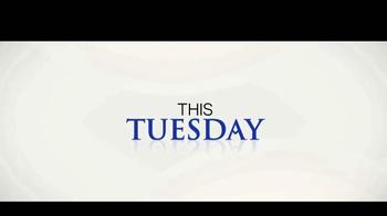 My Big Fat Greek Wedding 2 Home Entertainment TV Spot - Thumbnail 1