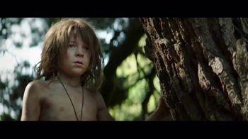 Pete's Dragon - Alternate Trailer 1