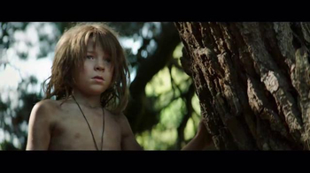 Pete's Dragon - Alternate Trailer 1