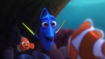 Finding Dory - Alternate Trailer 44