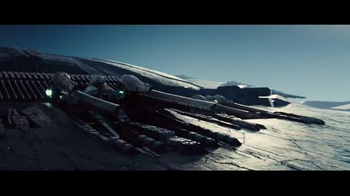 Independence Day: Resurgence - Alternate Trailer 23