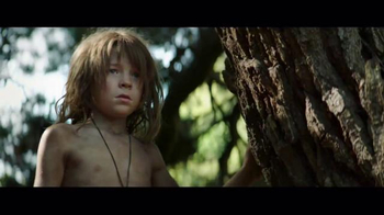 Pete's Dragon - Alternate Trailer 2