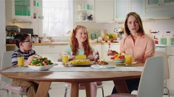 Tajin Clásico Seasoning TV Spot, 'Zing'
