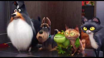 The Secret Life of Pets - Alternate Trailer 23