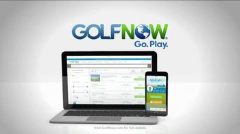 GolfNow.com TV Spot, 'Too Busy to Play Golf' - Thumbnail 10