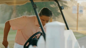 GolfNow.com TV Spot, 'Too Busy to Play Golf' - Thumbnail 3