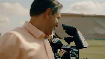 GolfNow.com TV Spot, 'Too Busy to Play Golf' - Thumbnail 7