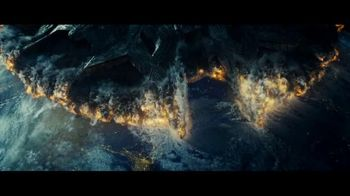 U.S. Army TV Spot, 'Independence Day: Resurgence: A Source of Inspiration' - 1675 commercial airings
