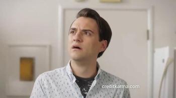 Credit Karma TV Spot, 'Never Change'