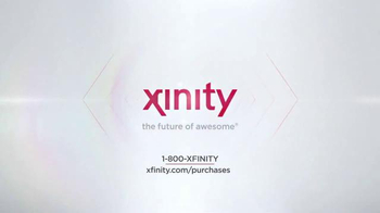 XFINITY On Demand TV Spot, 'My Big Fat Greek Wedding 2' - Thumbnail 7