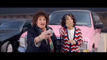 XFINITY On Demand TV Spot, 'My Big Fat Greek Wedding 2' - Thumbnail 2