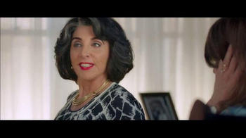 XFINITY On Demand TV Spot, 'My Big Fat Greek Wedding 2' - Thumbnail 4