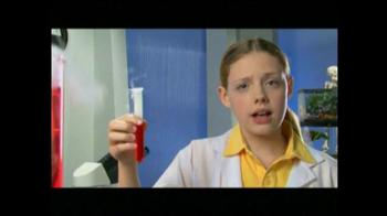 National Pest Management Association TV Spot, 'Little Scientists' - Thumbnail 1