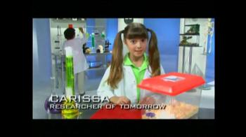 National Pest Management Association TV Spot, 'Little Scientists' - Thumbnail 2