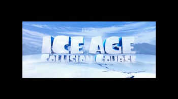 Honey Bunches of Oats TV Spot, 'Ice Age: Collision Course' - Thumbnail 10