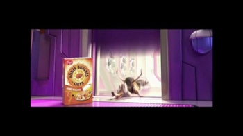 Honey Bunches of Oats TV Spot, 'Ice Age: Collision Course' - Thumbnail 5