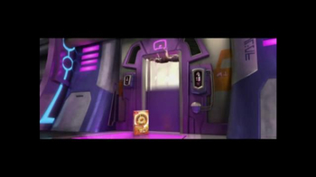 Honey Bunches of Oats TV Spot, 'Ice Age: Collision Course' - Thumbnail 6