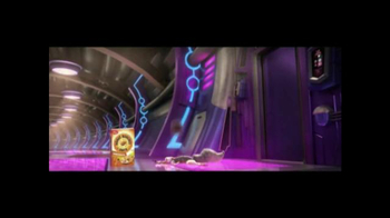 Honey Bunches of Oats TV Spot, 'Ice Age: Collision Course' - Thumbnail 9