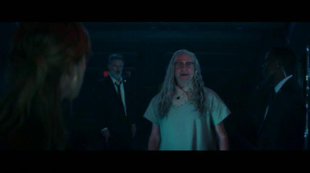 Independence Day: Resurgence - Alternate Trailer 18
