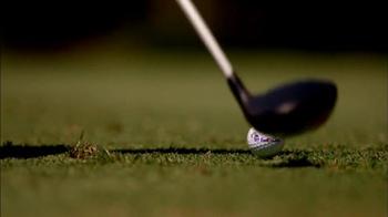 St. Jude Children's Research Hospital TV Spot, 'PGA Tour' - Thumbnail 2
