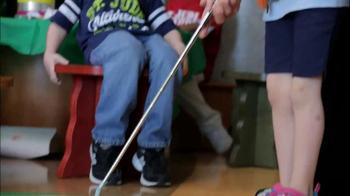St. Jude Children's Research Hospital TV Spot, 'PGA Tour' - Thumbnail 4
