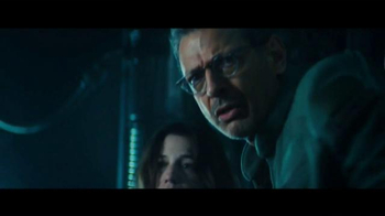 Independence Day: Resurgence - Alternate Trailer 19
