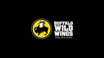 Buffalo Wild Wings TV Spot, 'Penalty Kick' - Thumbnail 9