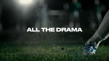 Buffalo Wild Wings TV Spot, 'Penalty Kick' - Thumbnail 8