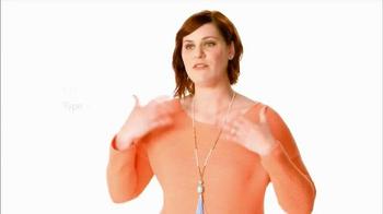 Dexcom G5 Mobile TV Spot, 'Always Know' Featuring Kris Freeman - Thumbnail 1