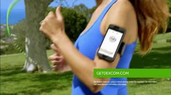 Dexcom G5 Mobile TV Spot, 'Always Know' Featuring Kris Freeman - Thumbnail 6