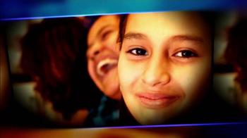 Feeding America TV Spot, '16 Million Kids' Featuring Dr. Phil - Thumbnail 2